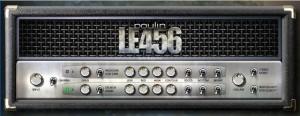 LePou LE456