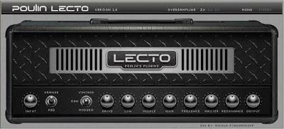 LeCto