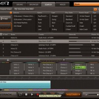 EZdrummer 2 Search Tutorial