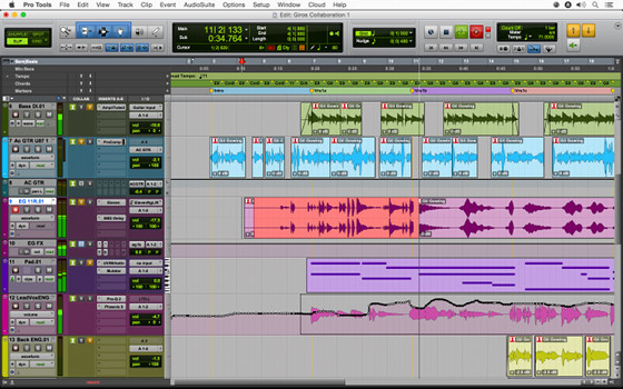 How to Claim Your Free Pro Tools 12 Upgrade | Masters of Music