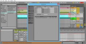 Ableton Live 9_2