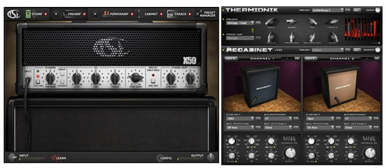 Recabinet-vs-TSE-X50-amp-sims