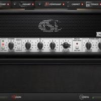 TSE X50 Review