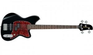 Ibanez TMB100 Bass