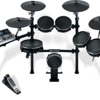 Alesis DM10 Drum Kit