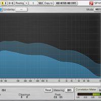plugin   Masters of Music - Part 8