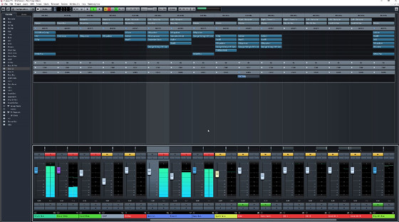 Mixing with Free Plugins Tutorial, Plus Free Downloads (Video