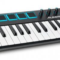 Alesis VMini MIDI Keyboard Controller