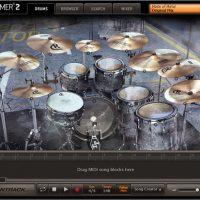 ezx post rock free download
