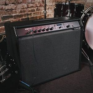 Line 6 Releases New Spider V Series Guitar Amps | Masters of