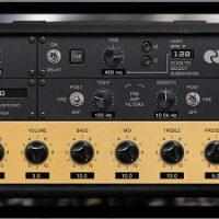 brainworx-v3-amp-sim