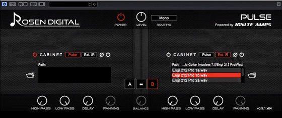 pulse-ir-loader-rosen-digital