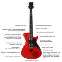 electrophonic-guitar