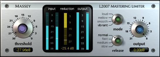 l2007-mastering-limiter