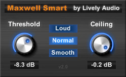 maxwell-smart