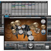 Superior Drummer 2