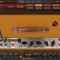 amplitube-fender-57-custom-twin