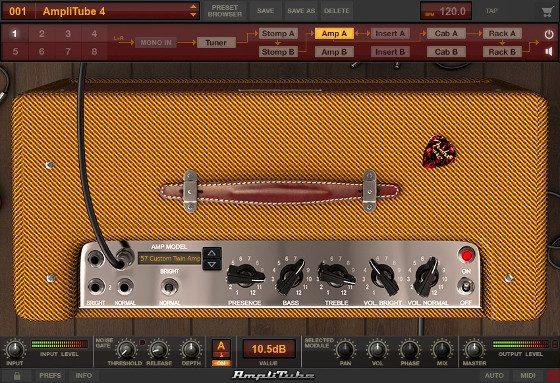 amplitube-fender-57-custom-twin