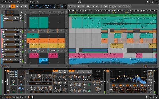 Bitwig_Studio 2