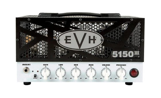 best 5 mini tube amp heads for high gain masters of music. Black Bedroom Furniture Sets. Home Design Ideas