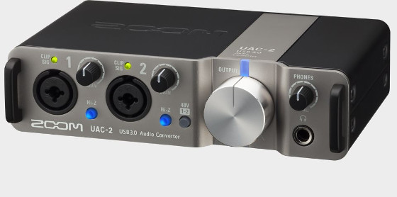 usb 3 0 on audio interfaces offers no benefits masters of music. Black Bedroom Furniture Sets. Home Design Ideas