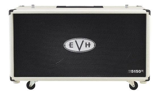 EVH 5150III 2X12 Cabinet