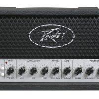 Peavey 6505 MH Mini Amp
