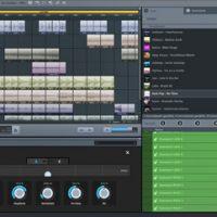 music-maker-free