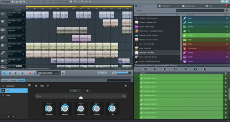 magix music maker 2015 free download full version