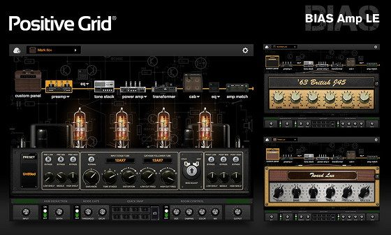 positive-grid-bias-amp-LE