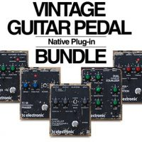 vintage-guitar-bundle