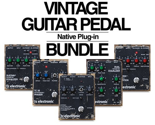 vintage-guitar-bundle