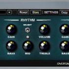 anvil amp sim