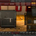 Amplitube 4 Free Cab Room